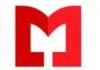 Meta Design Solutions Off Campus Drive 2020