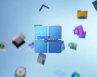 अगर आप Microsoft Windows 11 के बारे में नही जानते तो यह आर्टिकल पूरा पढ़े - डिंपल धीमान
