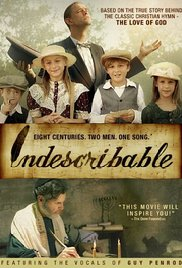 Watch Indescribable Online Free 2013 Putlocker
