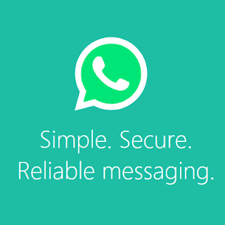 Download WhatsApp APK 2019 latest version