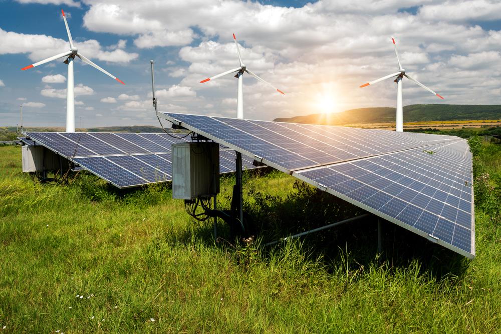 4 Hal yang Harus Diperhatikan dalam Pemasangan Solar Panel