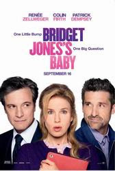Bridget Jones's Baby (2016) BRRip 720p Vidio21