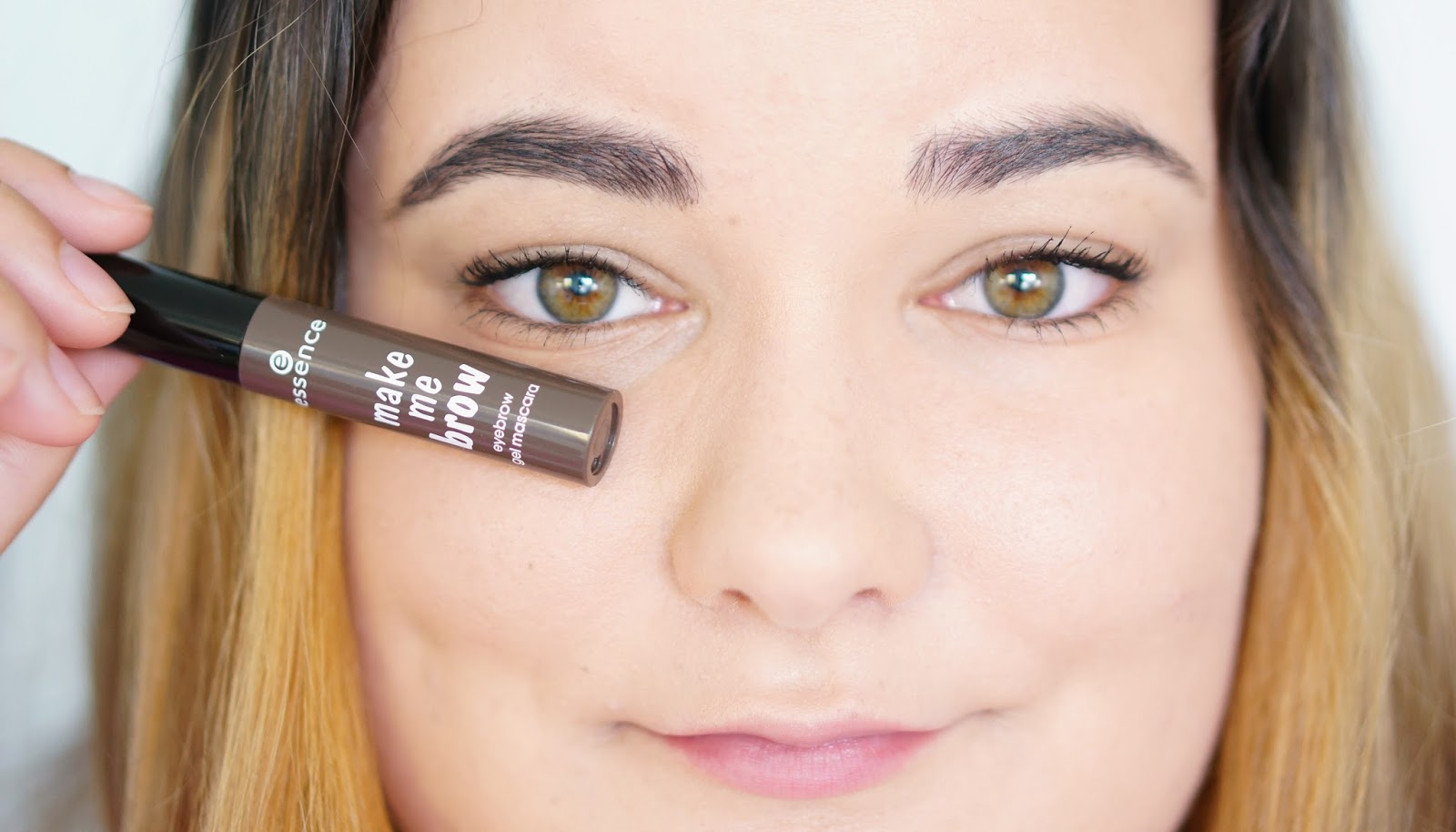 Natural Looking Brow Products