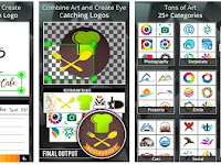 7 Best Free Logo Editing Sites