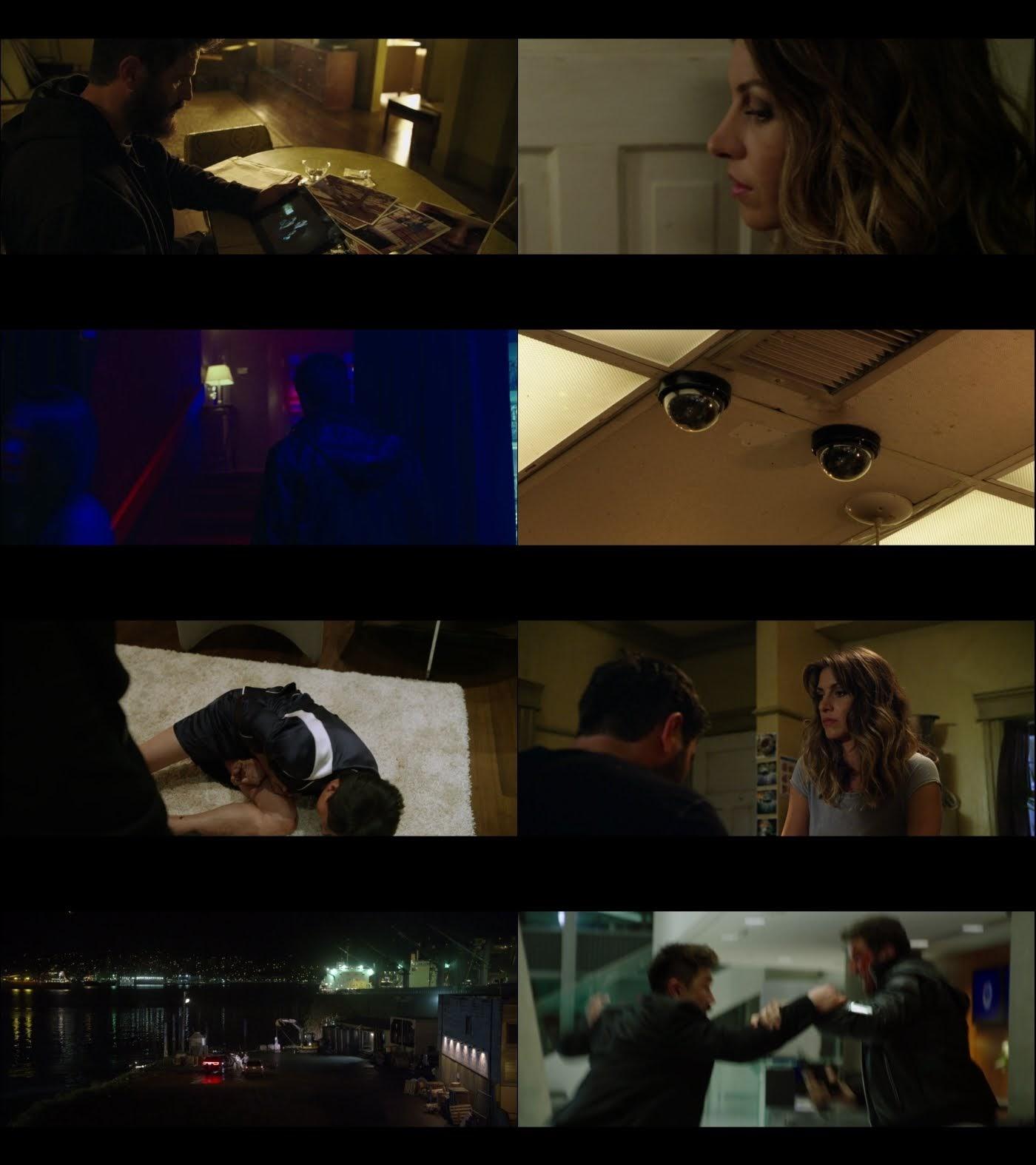 Darc 1080p Latino