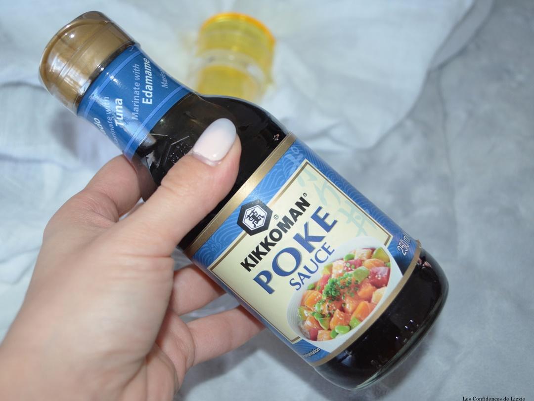 soja-sauce-accommodement-recette-asiatique