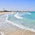 Best Beaches In Dubai | Black Palace | Jumeirah | Lamer | Al mamzar | Kite Beach