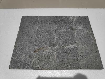 Andesite Stone Indonesia - Carrelages Andesite Gris Bali
