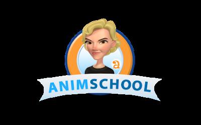 http://www.animschool.com