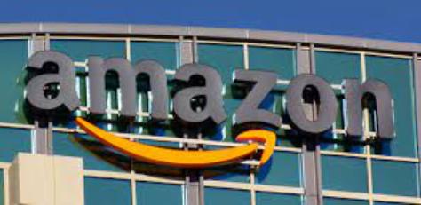 Marketing Response Center Internship 2021 at Amazon | Latest Advertisement 2021