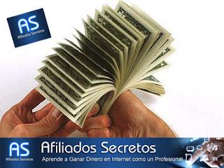 ideas para ganar dinero en internet