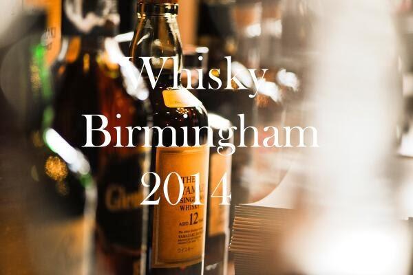 http://www.designmynight.com/birmingham/the-bond-birmingham/whisky-birmingham