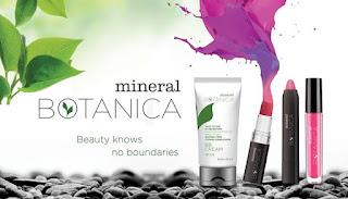 Daftar harga Kosmetik Merk Mineral Botanica Kosmetik Termurah dan Terlengkap Agustus 2017