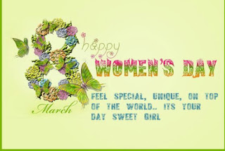 Happy women's day poems.JPG