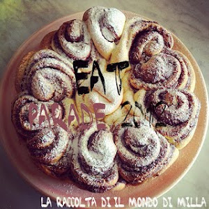 Eat Parede 2012 - Raccolta in Pdf