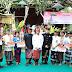 Desa Wisata Sudaji, Buleleng Juara 1 Desa Wisata Award