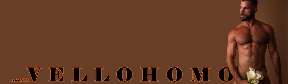 Vellohomo
