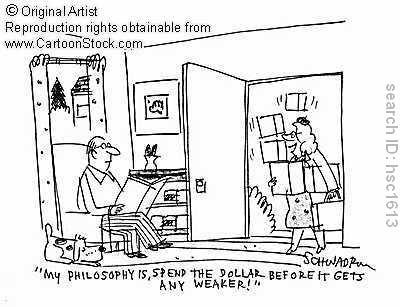 Sociological Theory: February 2013