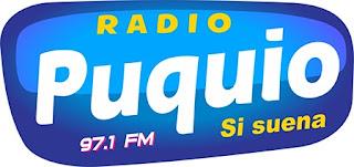 Radio Puquio 97.1 FM