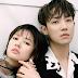 [GOSSIP] Jung So Min e Lee Joon terminam relacionamento de 3 anos