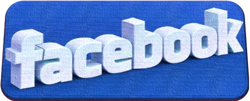 How to create a new facebook account   How to manage Facebook