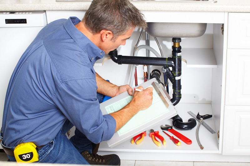 Key Qualities Expected In A Plumber