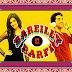 Bareilly Ki Barfi Movie Trailer Download