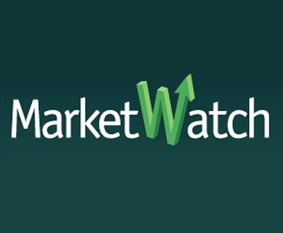bse sensex, sensex today, national stock exchange, share market live, nse live, bse nse, stock market live, market watch, live share prices,commodity market ,market calls.silver price,gold price