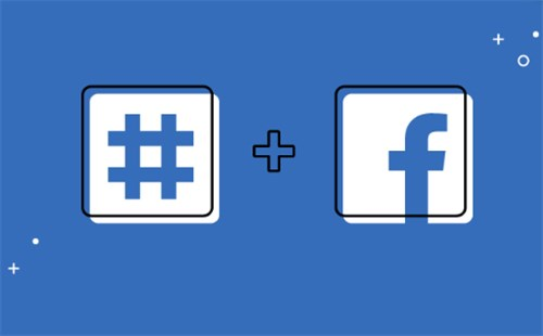 What Are Hashtags For On Facebook