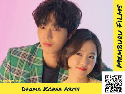 Download drama korea abyss sub indo