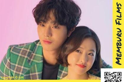 Sinopsis dan Informasi Lengkap Drama Korea Abyss (tvN)