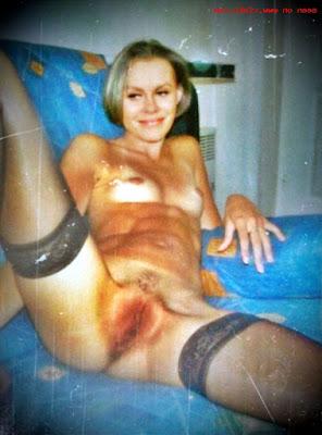 Rachelle%2BLefevre%2Bxxx%2B%252824%2529 - Rachelle Lefevre Nude Sex Porn Images