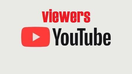 Cara Terbaru Meningkatkan Pemirsa (Viewers) Youtube dengan Cepat & Mudah