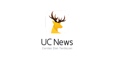 Cara Mendapat Uang Dari Uc News