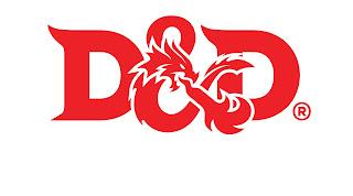 Dungeons and Dragons 5e juego de rol español
