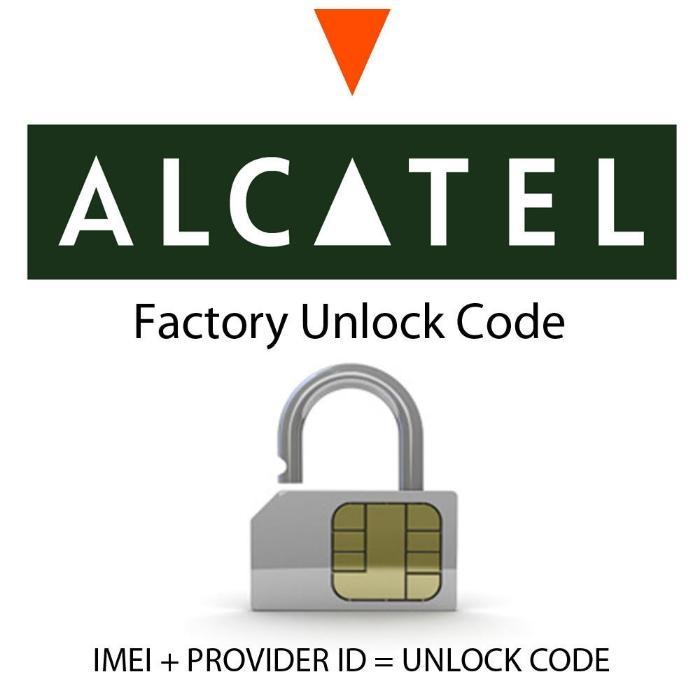 Fast Unlock: Modem, MiFi, Router and Phone Unlocking