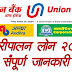 Union Bank Of India Goat Farming Loan 2021