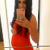 2ème grossesse - Mon premier trimestre