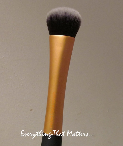 Expert Face Brush by Real Techniques #14