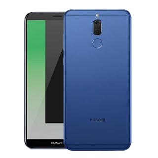 سعر هاتف هواوي Huawei Mate 10 Lite في الجزائر