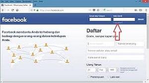Cara Mengembalikan Akun Facebook yang Diblokir Oleh Pihak Facebook 2020