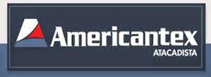 Americantex - Atacadista de Bebê