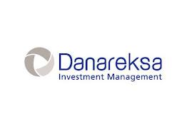 Lowongan Kerja PT Danareksa Finance