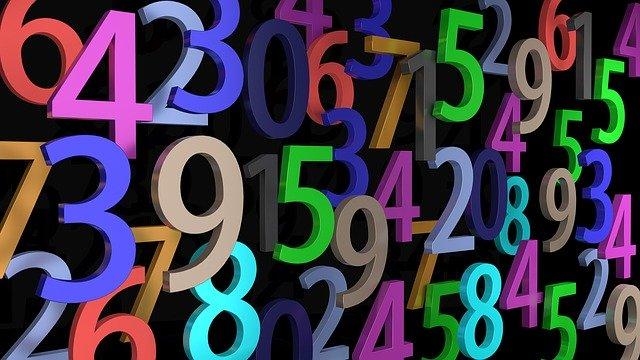 kunci jawaban soal matematika kelas 6