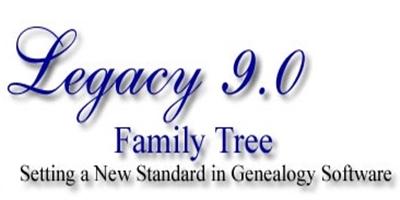Aplikasi Silsilah Keluarga Terbaik