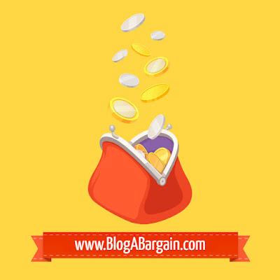 blog-a-bargain