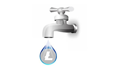 Faucet Auto Claim LTC - Litecoin