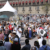 EL TRASHUMANTE DE LA NOCHE, VI Feria de las Culturas  Indígenas, y Pueblos Originarios ¡
