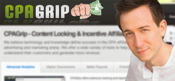 What Is A CPA Offer? Which one is best?