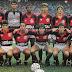 Vamos falar de futebol? Flamengo, STF, e o Brasileiro de 87